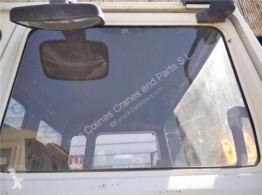 Pièces détachées PL Renault Porte LUNA PUERTA DELANTERO DERECHA Midliner M 180.10/C pour camion Midliner M 180.10/C occasion