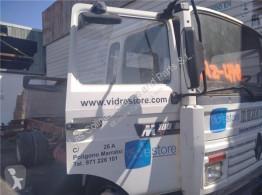 Renault Porte Puerta Delantera Derecha Midliner M 180.10/C pour camion Midliner M 180.10/C truck part used