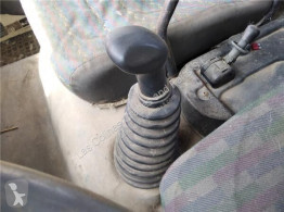 Repuestos para camiones Renault Levier de vitesses Palanca De Cambios Midliner M 180.10/C pour camion Midliner M 180.10/C transmisión caja de cambios accesorios caja de cambios usado