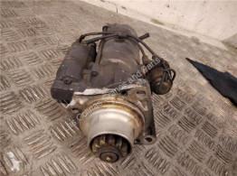Repuestos para camiones sistema eléctrico sistema de arranque motor de arranque Renault Démarreur Motor Arranque pour camion