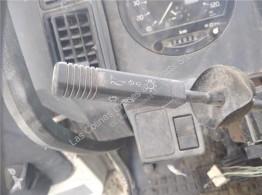 Pièces détachées PL Renault Commutateur de colonne de direction Mando De Luces Midliner M 180.10/C pour camion Midliner M 180.10/C occasion