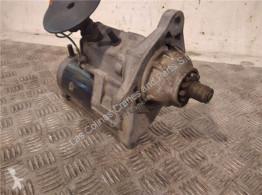 Repuestos para camiones Iveco Stralis Démarreur Motor Arranque pour tracteur routier usado