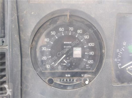Renault Tachygraphe Tacografo Analogico Midliner M 180.10/C pour camion Midliner M 180.10/C truck part used