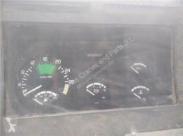 Système électrique Renault Tableau de bord Cuadro Instrumentos Midliner M 180.10/C pour camion Midliner M 180.10/C