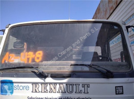 Renault Pare-brise LUNA Delantera Midliner M 180.10/C pour camion Midliner M 180.10/C cabine / carrosserie occasion