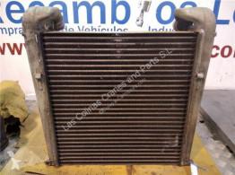 Repuestos para camiones sistema de refrigeración MAN Refroidisseur intermédiaire Intercooler L2000 8.103-8.224 EUROI/II pour camion L2000 8.103-8.224 EUROI/II