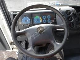 无公告重型卡车零部件 Volant Volante Mercedes-Benz ATEGO 923,923 L pour camion MERCEDES-BENZ ATEGO 923,923 L 二手