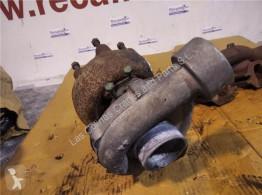 Náhradné diely na nákladné vozidlo Turbocompresseur de moteur Turbo AYATS OLIMPO B DOBLE PISO pour bus OLIMPO B DOBLE PISO ojazdený