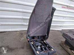 Cabine / carrosserie Renault Siège Asiento Delantero Izquierdo pour camion