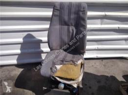 Repuestos para camiones cabina / Carrocería Pegaso Siège Asiento Delantero Derecho pour camion