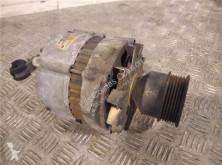 Renault Midlum Alternateur BOSCH Alternador pour tracteur routier truck part used
