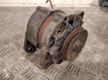 Alternator Iveco Daily Alternateur Alternador I 35-10 pour véhicule utilitaire I 35-10