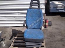 Repuestos para camiones cabina / Carrocería Iveco Daily Siège Asiento Delantero Izquierdo I pour camion I