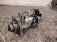 Démarreur Iveco Stralis Démarreur Motor Arranque pour camion