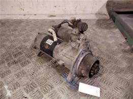 قطع غيار الآليات الثقيلة النظام الكهربائي نظام بدء التشغيل مفتاح التشغيل Renault Premium Démarreur Motor Arranque pour camion