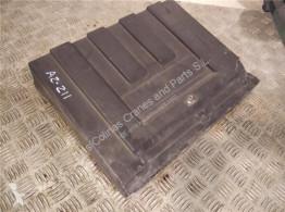 Pièces détachées PL Nissan Cabstar Boîtier de batterie Tapa Baterias 35.13 pour camion 35.13 occasion