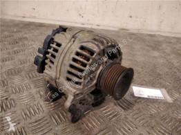 Repuestos para camiones sistema eléctrico alternador Nissan Atleon Alternateur Alternador pour véhicule utilitaire