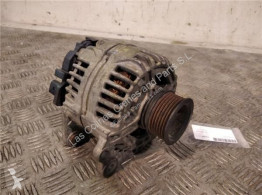 Peças pesados sistema elétrico alternador Nissan Atleon Alternateur Alternador pour véhicule utilitaire