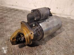 قطع غيار الآليات الثقيلة النظام الكهربائي نظام بدء التشغيل مفتاح التشغيل Nissan Atleon Démarreur Motor Arranque pour véhicule utilitaire