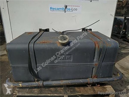 Repuestos para camiones motor sistema de combustible depósito de carburante DAF Réservoir de carburant Deposito Combustible 45 pour camion 45
