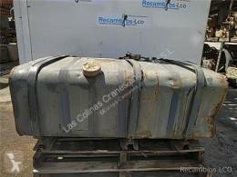 Pegaso Réservoir de carburant Deposito Combustible pour camion réservoir de carburant occasion