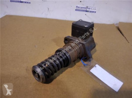 Mack Injecteur BOSCH Inyector Bomba Renault .480 pour camion RENAULT .480 truck part used