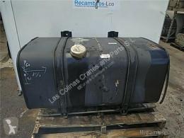 MAN Réservoir de carburant Deposito Combustible M 2000 L 12.224 LC, LLC, LRC, LLRC pour camion M 2000 L 12.224 LC, LLC, LRC, LLRC réservoir de carburant occasion