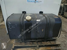 Repuestos para camiones motor sistema de combustible depósito de carburante MAN Réservoir de carburant Deposito Combustible M 2000 L 12.224 LC, LLC, LRC, LLRC pour camion M 2000 L 12.224 LC, LLC, LRC, LLRC