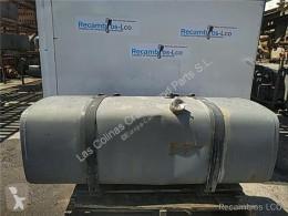 Réservoir de carburant Scania Réservoir de carburant Deposito Combustible pour camion