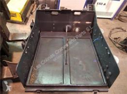 Vrachtwagenonderdelen Iveco Stralis Boîtier de batterie Soporte Baterias AD 260S31, AT 260S31 pour camion AD 260S31, AT 260S31 tweedehands