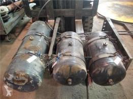 Repuestos para camiones Iveco Stralis Réservoir d'air Calderin AD 260S31, AT 260S31 pour camion AD 260S31, AT 260S31 usado
