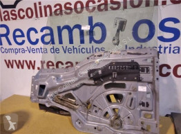 Ricambio per autocarri MAN TGA Porte LUNA PUERTA DELANTERO DERECHA pour tracteur routier usato