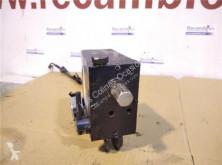 Repuestos para camiones Renault Premium Pompe de levage de cabine Bomba Elevacion pour camion usado