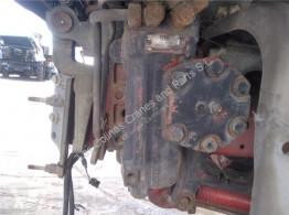 Iveco Eurocargo Direction assistée Caja Direccion Asistida Chasis (Typ 120 E 18 pour camion Chasis (Typ 120 E 18) [5,9 Ltr. - 130 kW Diesel] Volante usato