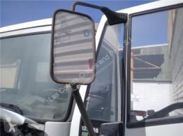 Rétroviseur Iveco Eurocargo Rétroviseur extérieur Retrovisor Izquierdo Chasis (Typ 120 E 18) [ pour camion Chasis (Typ 120 E 18) [5,9 Ltr. - 130 kW Diesel]