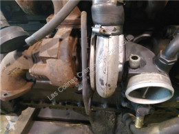 Repuestos para camiones MAN Turbocompresseur de moteur HOLSET Turbo M 90 18.192 - 18.272 Chasis 18.272 198 KW [6,9 L pour camion M 90 18.192 - 18.272 Chasis 18.272 198 KW [6,9 Ltr. - 198 kW Diesel] usado