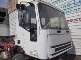 Cabine / carrosserie Iveco Eurocargo Cabine Cabina Completa Chasis (Typ 120 E 18) [5,9 L pour camion Chasis (Typ 120 E 18) [5,9 Ltr. - 130 kW Diesel]