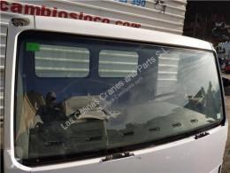 Nissan Atleon Pare-brise LUNA Delantera 110.35, 120.35 pour camion 110.35, 120.35 cabine / carrosserie occasion