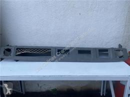 Cabine / Carroçaria Pegaso Revêtement Salpicadero TECNO 1236 pour camion TECNO 1236