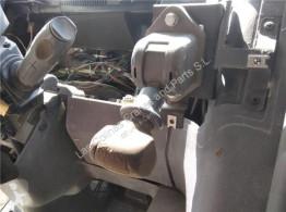 Iveco Stralis Levier de vitesses Palanca Freno De Mano AD 260S31, AT 260S31 pour camion AD 260S31, AT 260S31 accessoires de boîte de vitesse occasion