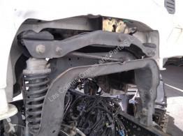 Pièces détachées PL Iveco Stralis Fixations Soporte Cabina Soporte Cabina AD 260S31, AT 260S31 pour camion AD 260S31, AT 260S31 occasion