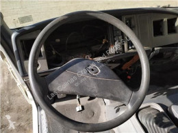 Nissan inside equipment Atleon Volant Volante 110.35, 120.35 pour automobile 110.35, 120.35