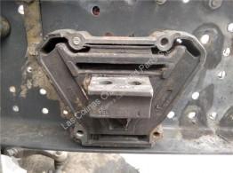 Repuestos para camiones Iveco Stralis Silentbloc Silenbloks Motor AD 260S31, AT 260S31 pour camion AD 260S31, AT 260S31 usado