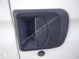 Pièces de carrosserie Iveco Daily Poignée de porte Manilla II 35 S 11,35 C 11 pour camion II 35 S 11,35 C 11
