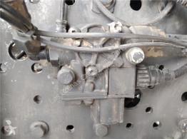 Pièces détachées PL Iveco Stralis Soupape pneumatique Valvula Abs Eje Delantero AD 260S31, AT 260S31 pour tracteur routier AD 260S31, AT 260S31 occasion