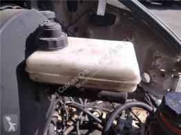 Pièces détachées PL Iveco Daily Maître-cylindre de frein Bomba De Freno II 35 S 11,35 C 11 pour camion II 35 S 11,35 C 11 occasion