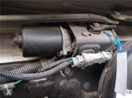 Iveco Daily Moteur Motor Limpia Parabrisas Delantero II 35 S 11,35 C 11 pour camion II 35 S 11,35 C 11 használt motor