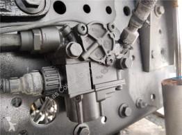 قطع غيار الآليات الثقيلة Iveco Stralis Soupape pneumatique Valvula Abs Eje Delantero AD 260S31, AT 260S31 pour tracteur routier AD 260S31, AT 260S31 مستعمل