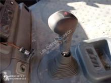 Accessoires de boîte de vitesse Iveco Stralis Levier de vitesses Palanca De Cambios AD 260S31, AT 260S31 pour camion AD 260S31, AT 260S31