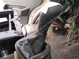 Şanzıman aksesuarları Iveco Daily Levier de vitesses Palanca De Cambios II 35 S 11,35 C 11 pour camion II 35 S 11,35 C 11